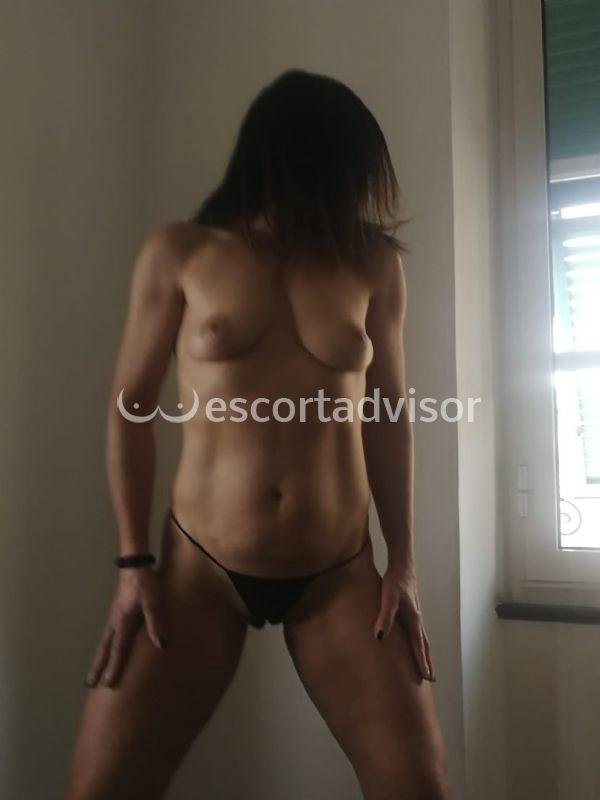 Monica - 3286296648