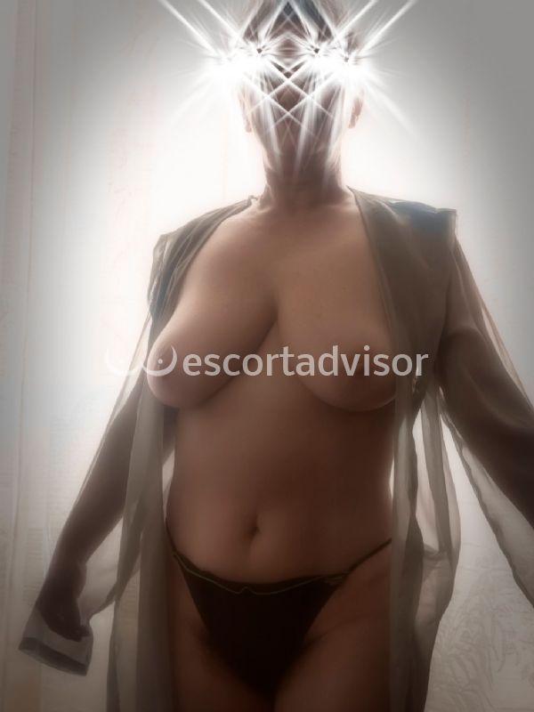 Cristina - 3314893464