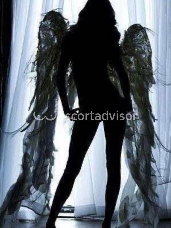 Angeli e Demoni - 3334588327