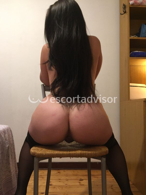 Tamara Italiana - 3519852498