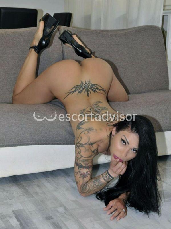 Roxana - 3512755506