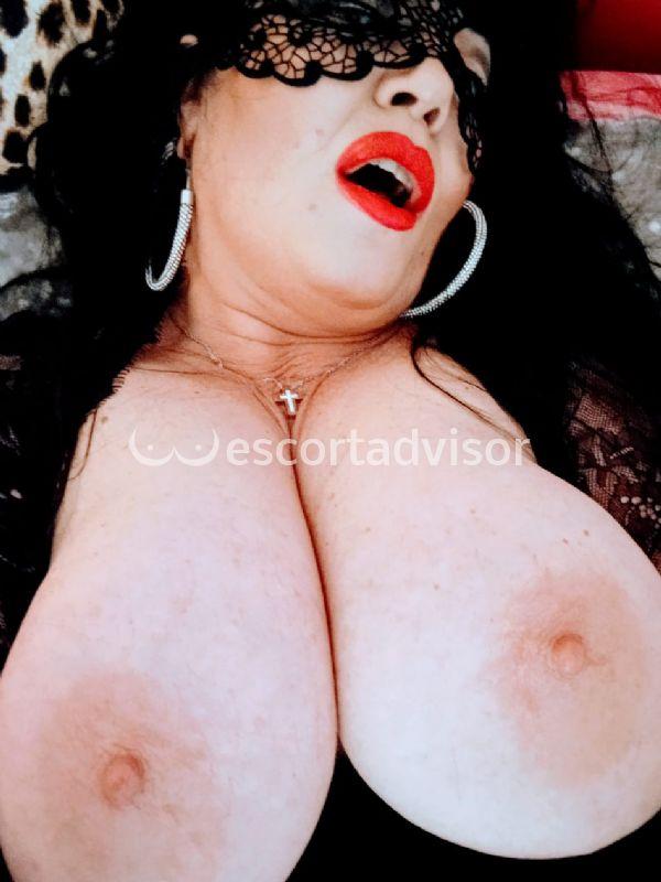 Francesca CurvyItaly - 3347436973