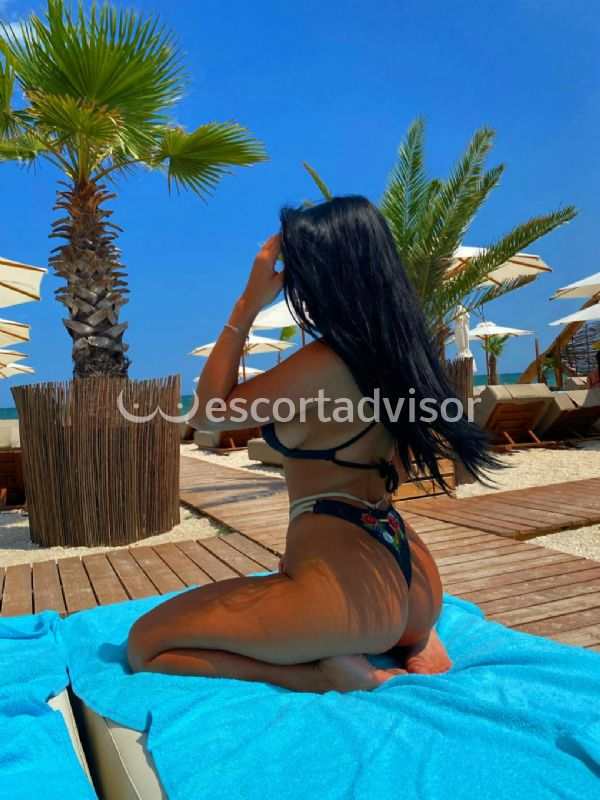 Ayda Top - 3899922940