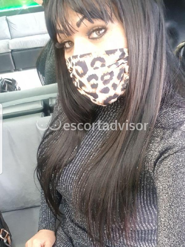 Jessica Anderson - 3245432516