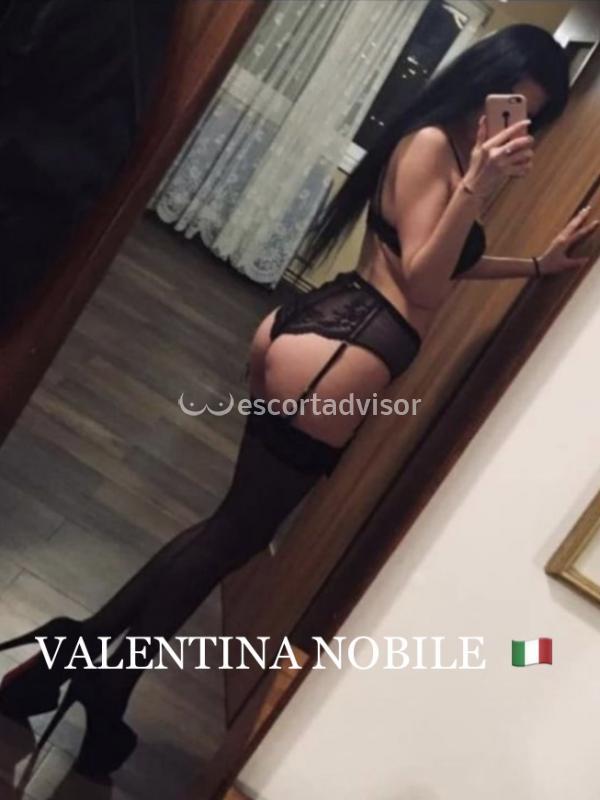Valentina Nobile - 3791355659