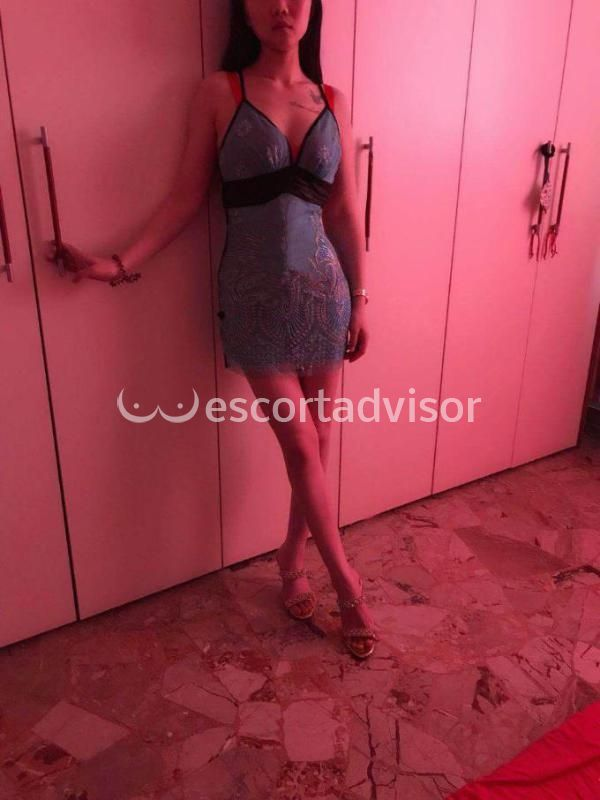 Gioia e Anna - 3510508836