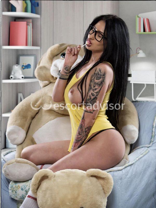 Karla - 3533330360