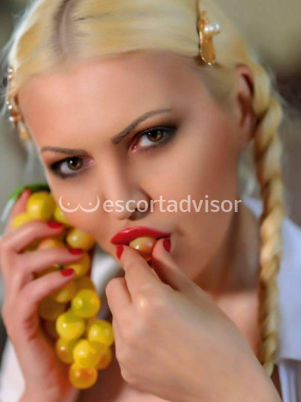 Alessia Spa Deluxe - 3314633050