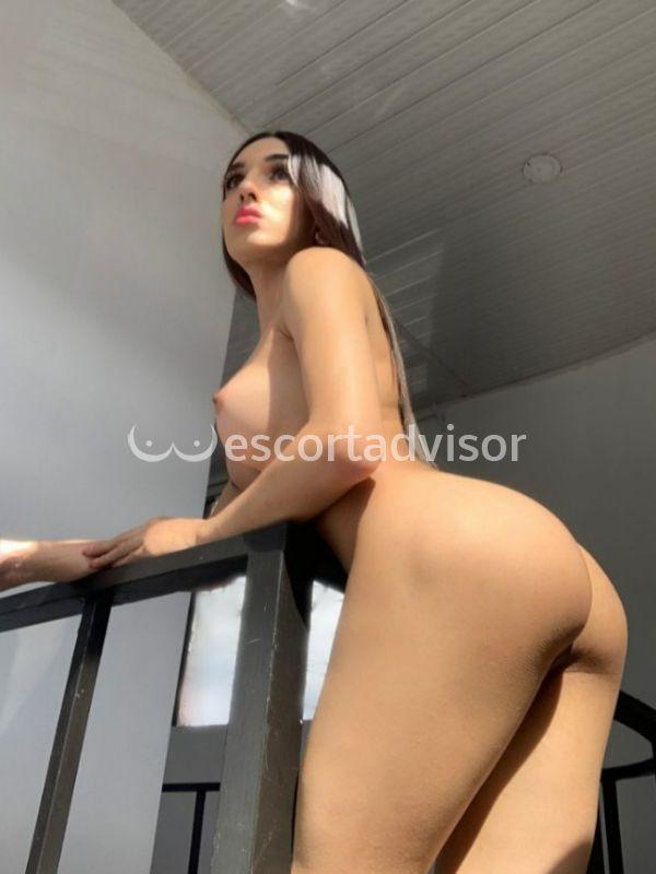 Monica  - 3511160680