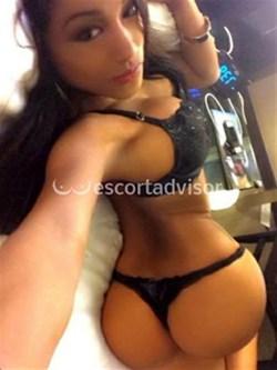Laura - 3511679721