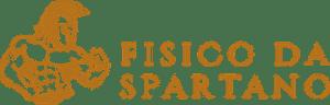 Fisico da Spartani