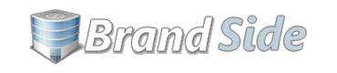 brand side
