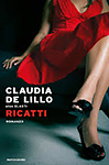 Ricatti